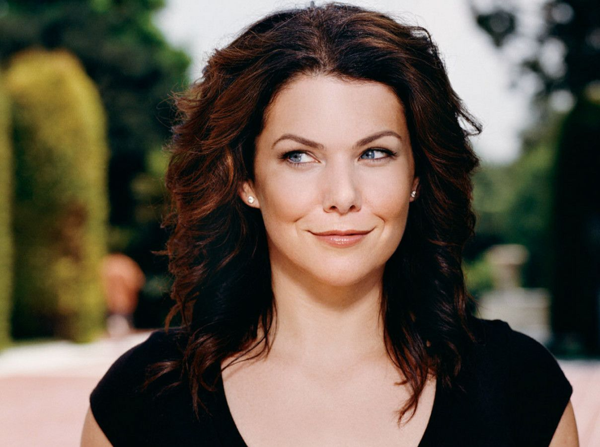 'Gilmore Girls' Fans! How Well Do You Know Lorelai Gilmore?