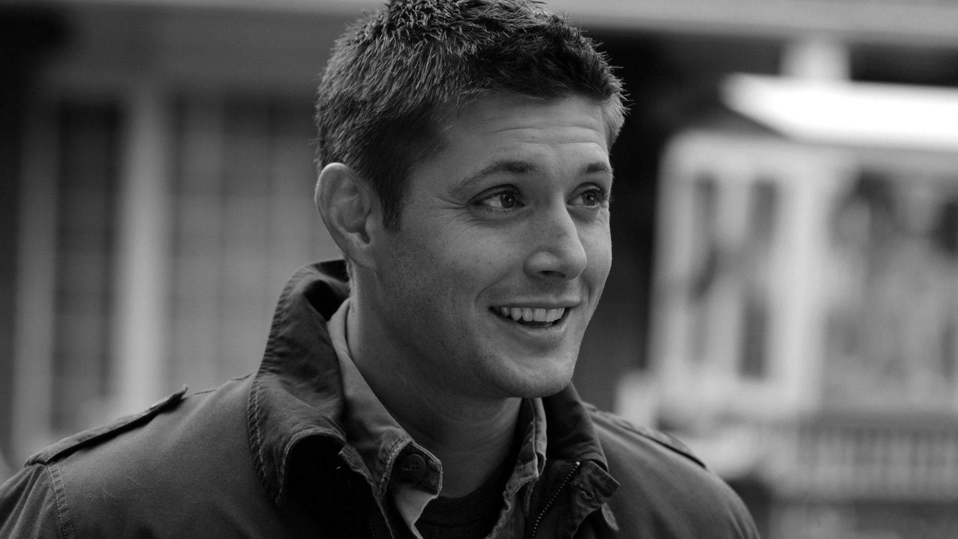 How Well Do You Know Dean From 'Supernatural'?