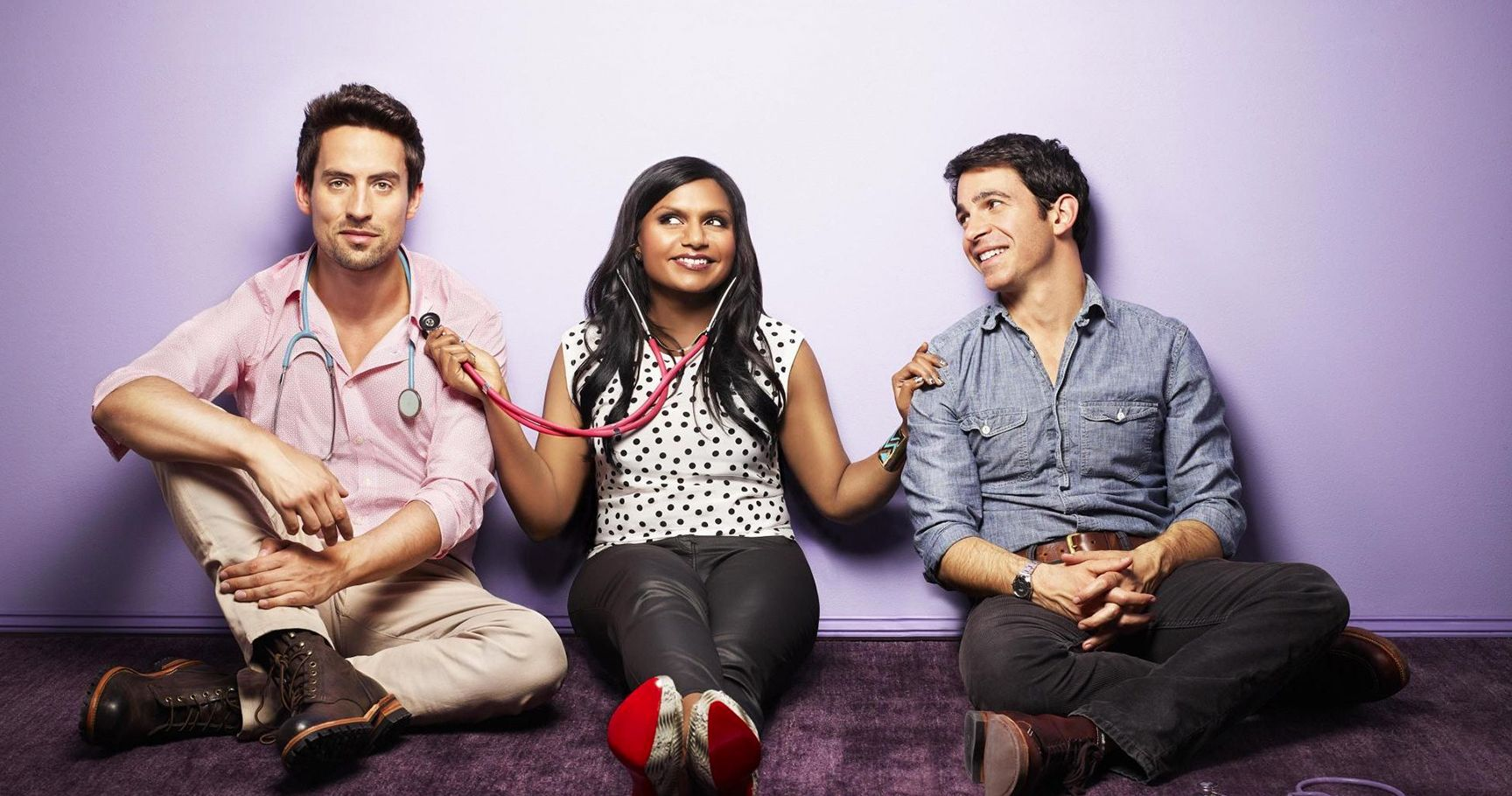 How Well Do You Know 'The Mindy Project?'