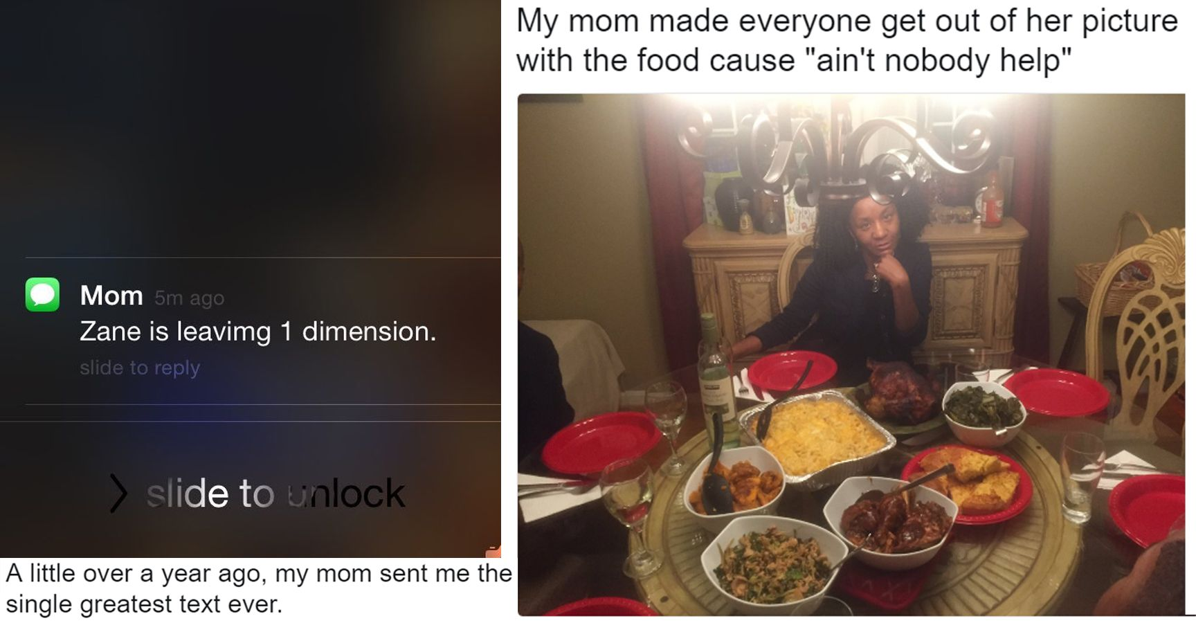 18 Hilarious Parents Who Totally Won Twitter