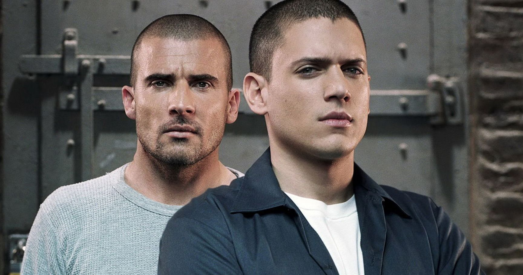 Quiz: How Well Do You Know 'Prison Break'?