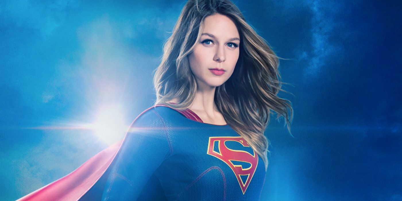 How Well Do You Know 'Supergirl'?