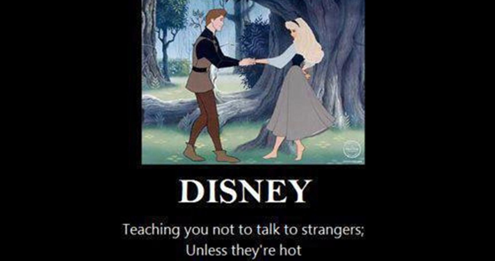 15 Times Disney Was Just Plain Wrong