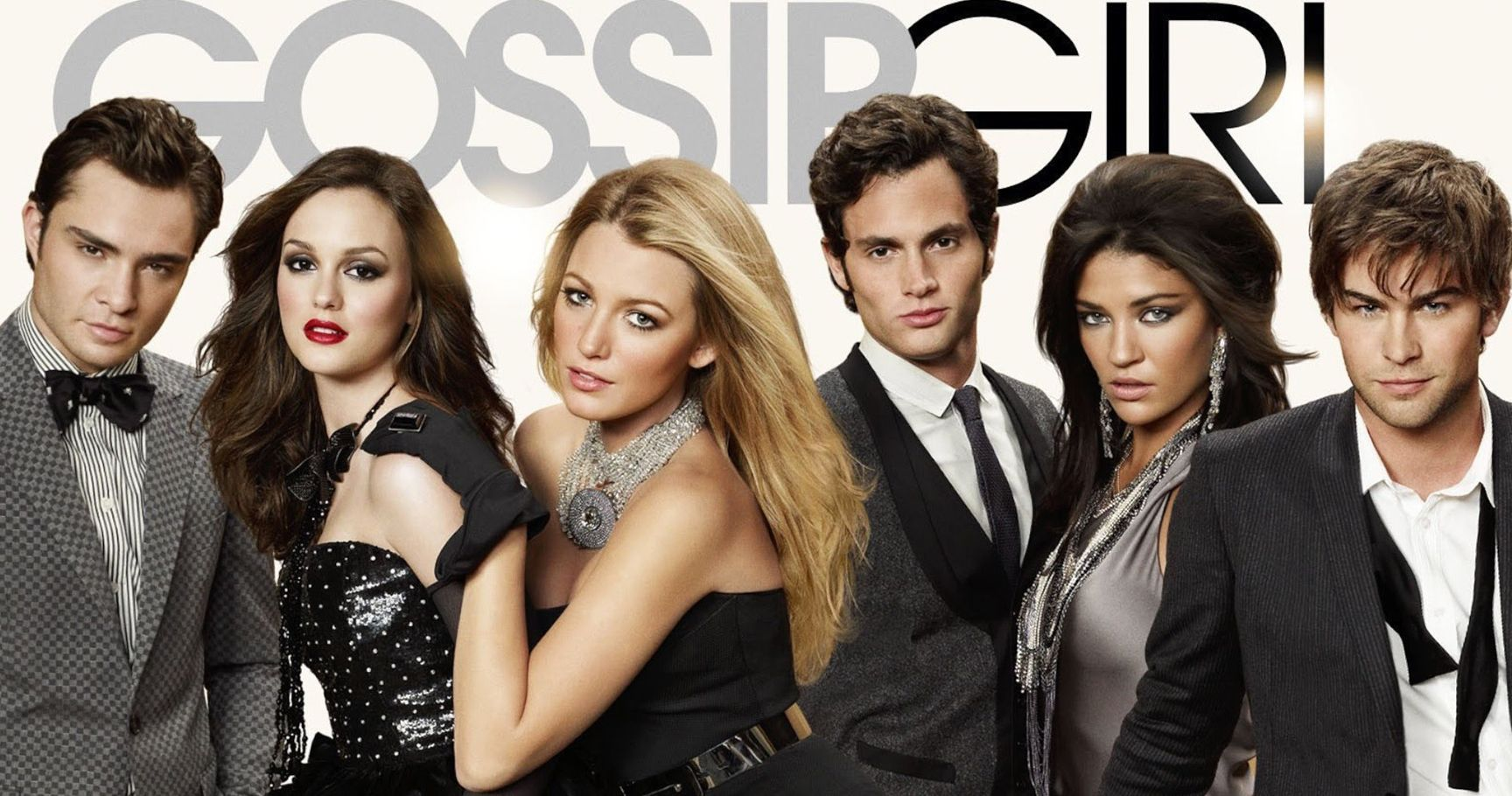 Only A True 'Gossip Girl' Fan Can Get Over 50% On This Quiz!