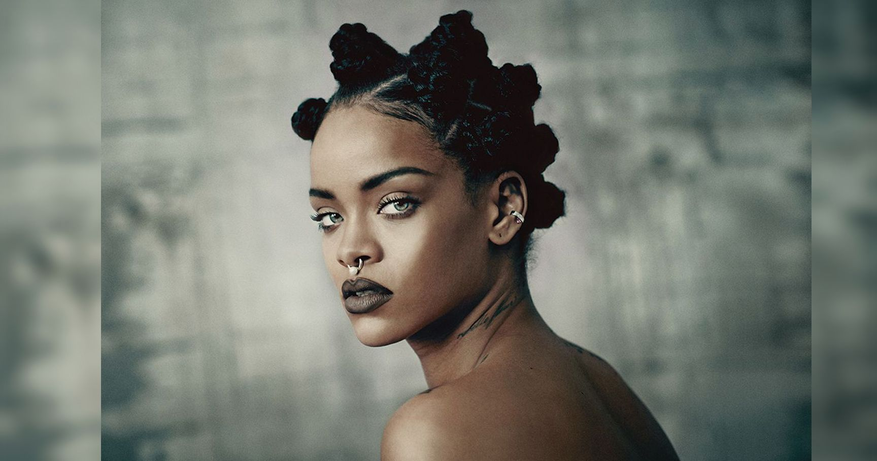 Are You The Ultimate RiRi Fan? Take This Rihanna Quiz And Find Out!