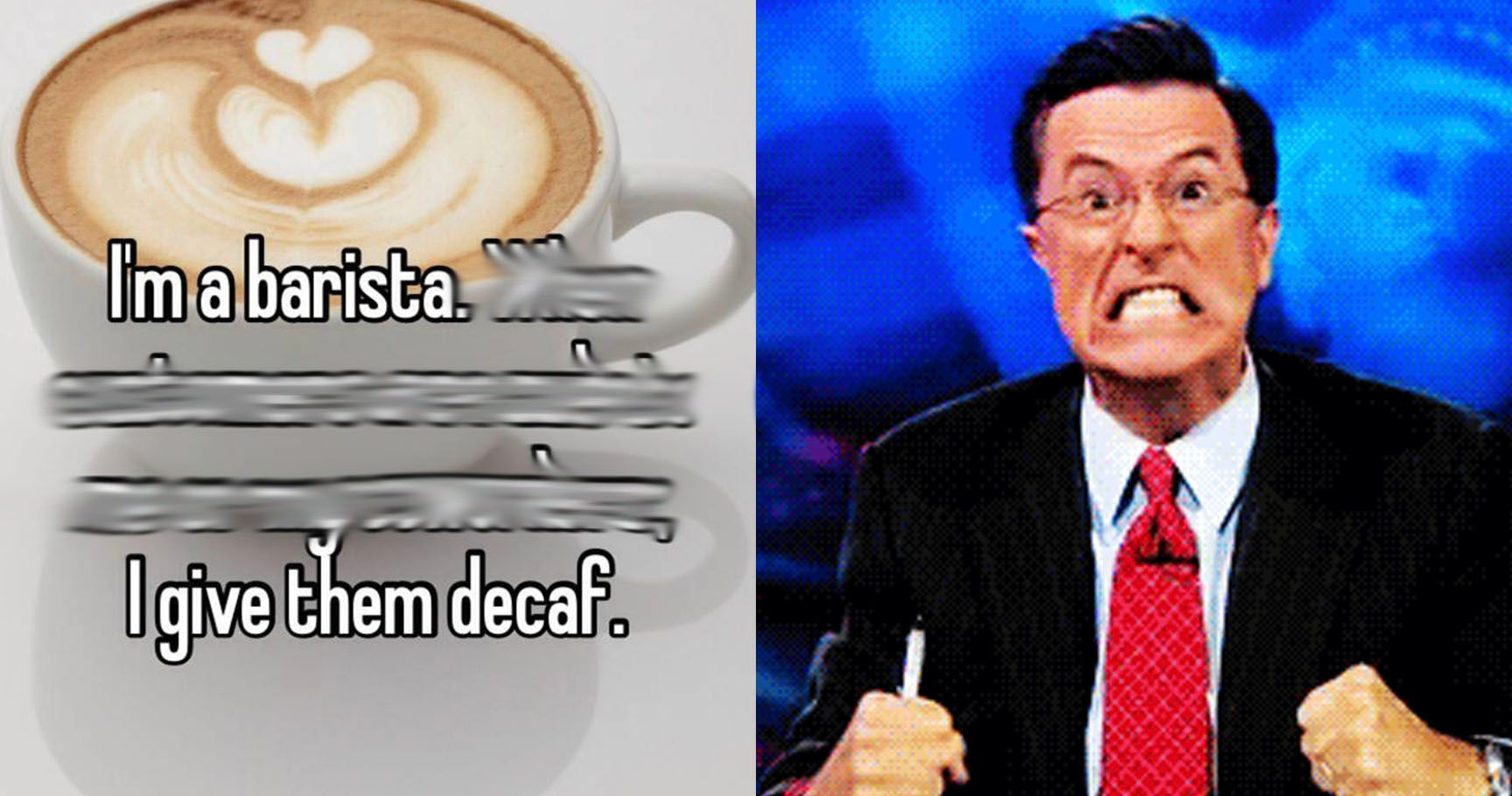15 Savage Barista Rants That Are Too Funny Not To Share
