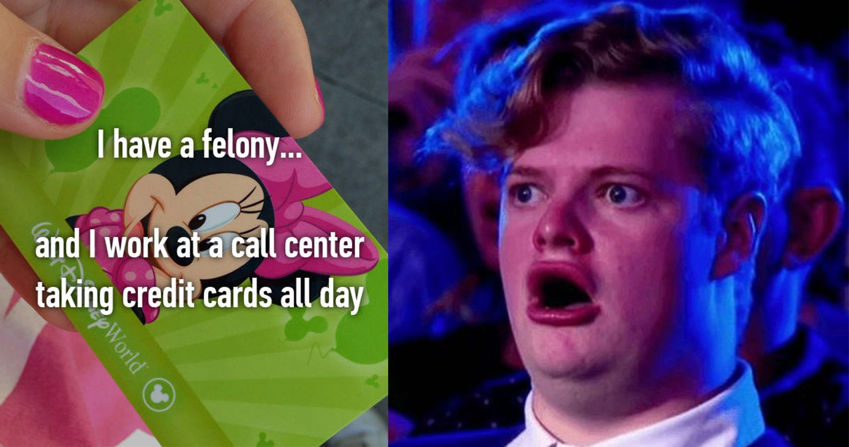 15 Jaw-Dropping Whisper Confessions From Call Center Employees