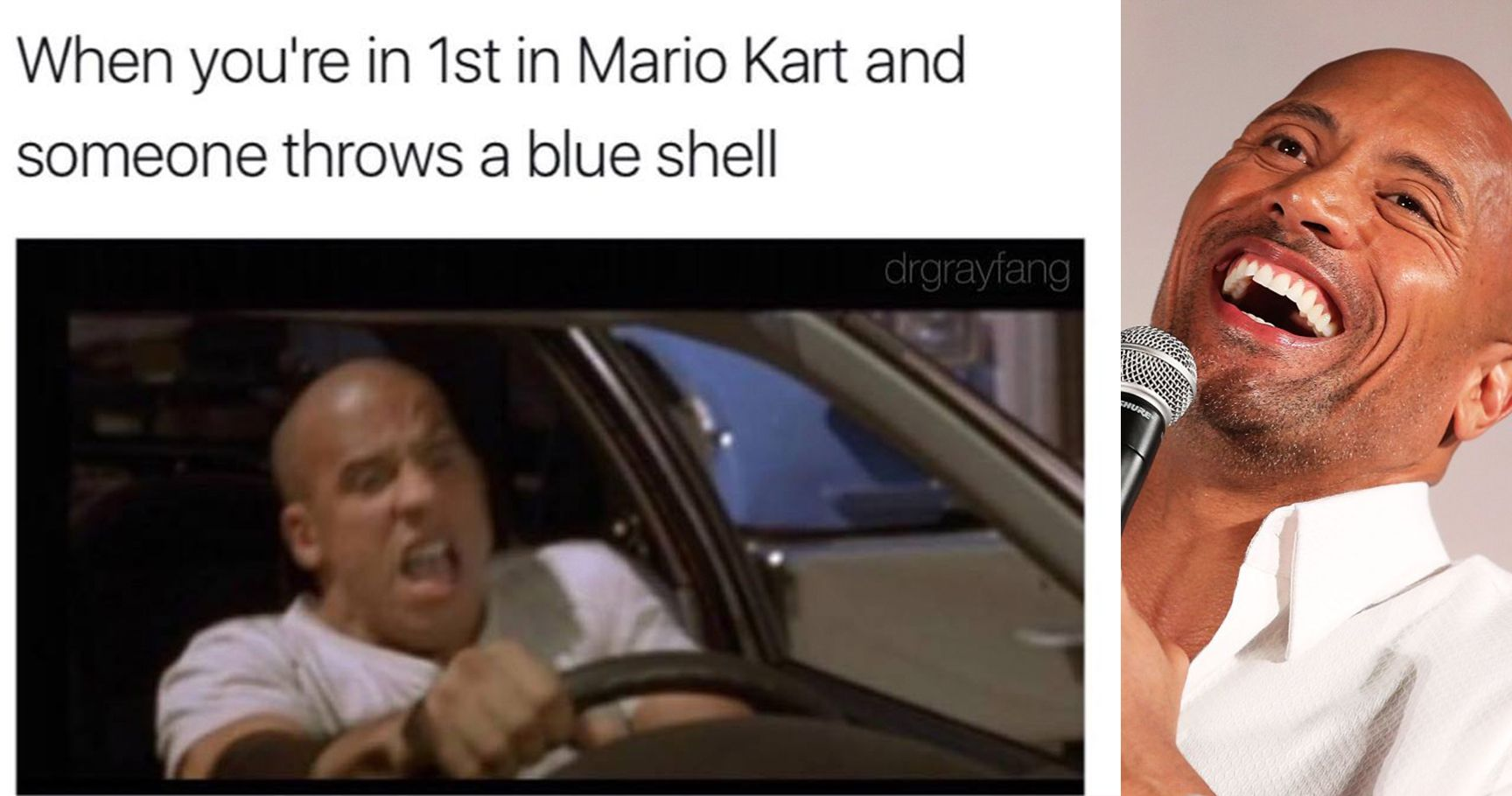 15 'Fast And Furious' Memes That Will Make You Crave Movie 9