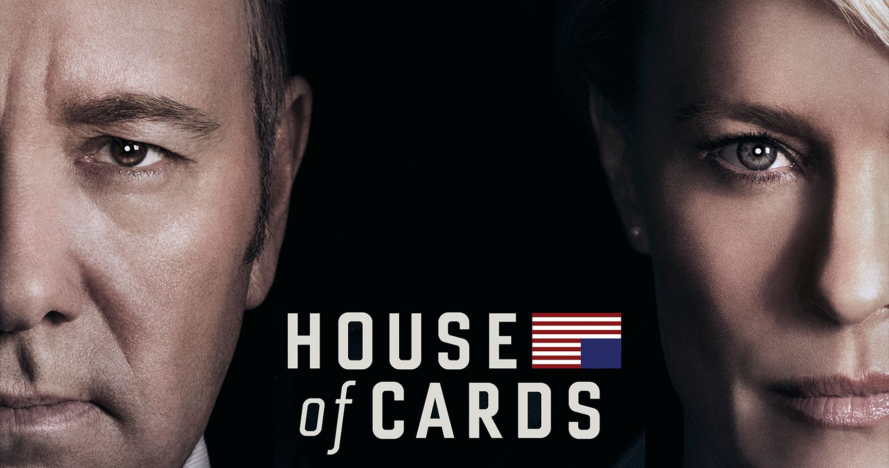 How Well Do You Netflix's 'House Of Cards'?