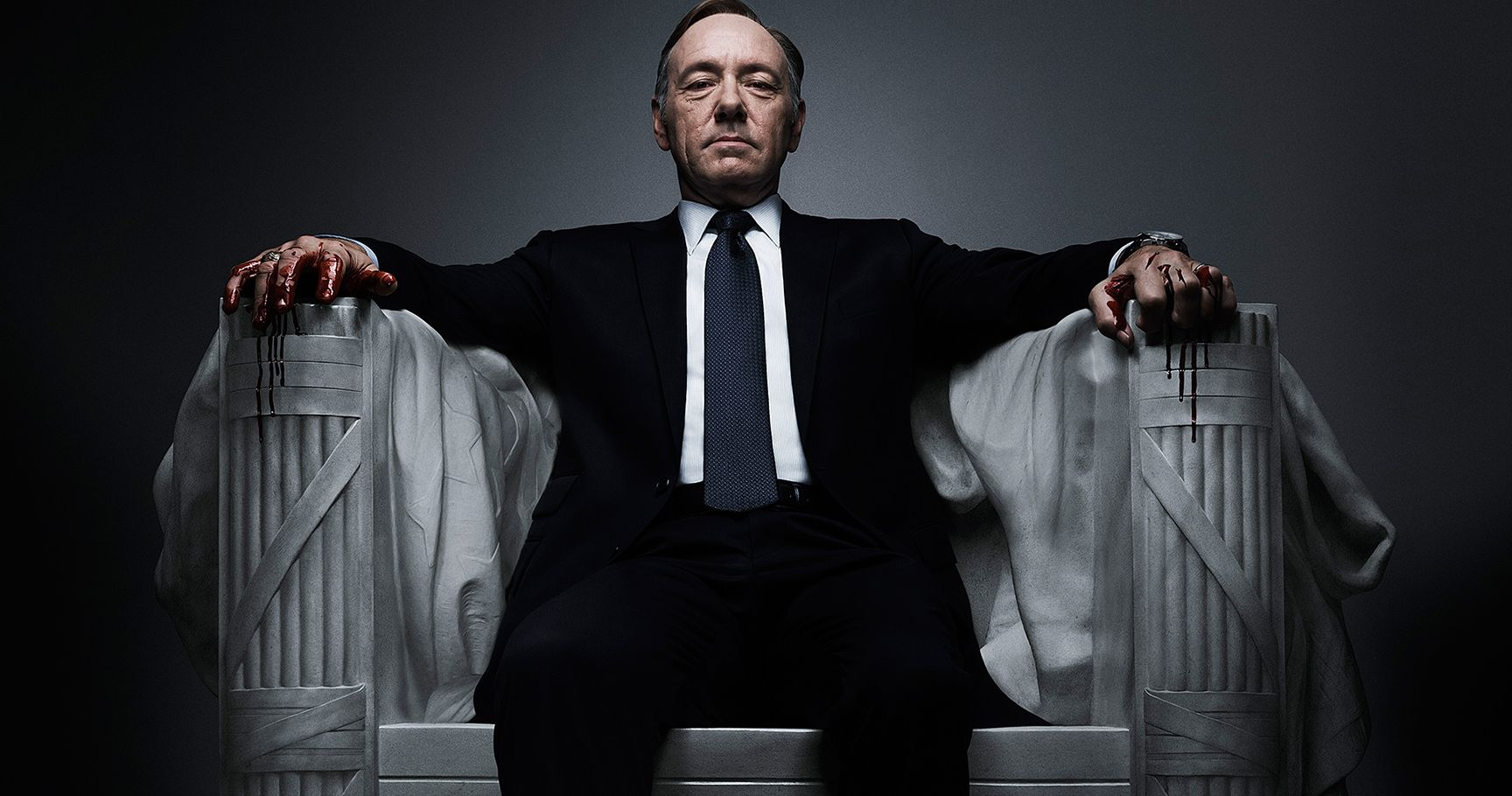 President Underwood 2017! Test your 'House of Cards' Knowledge