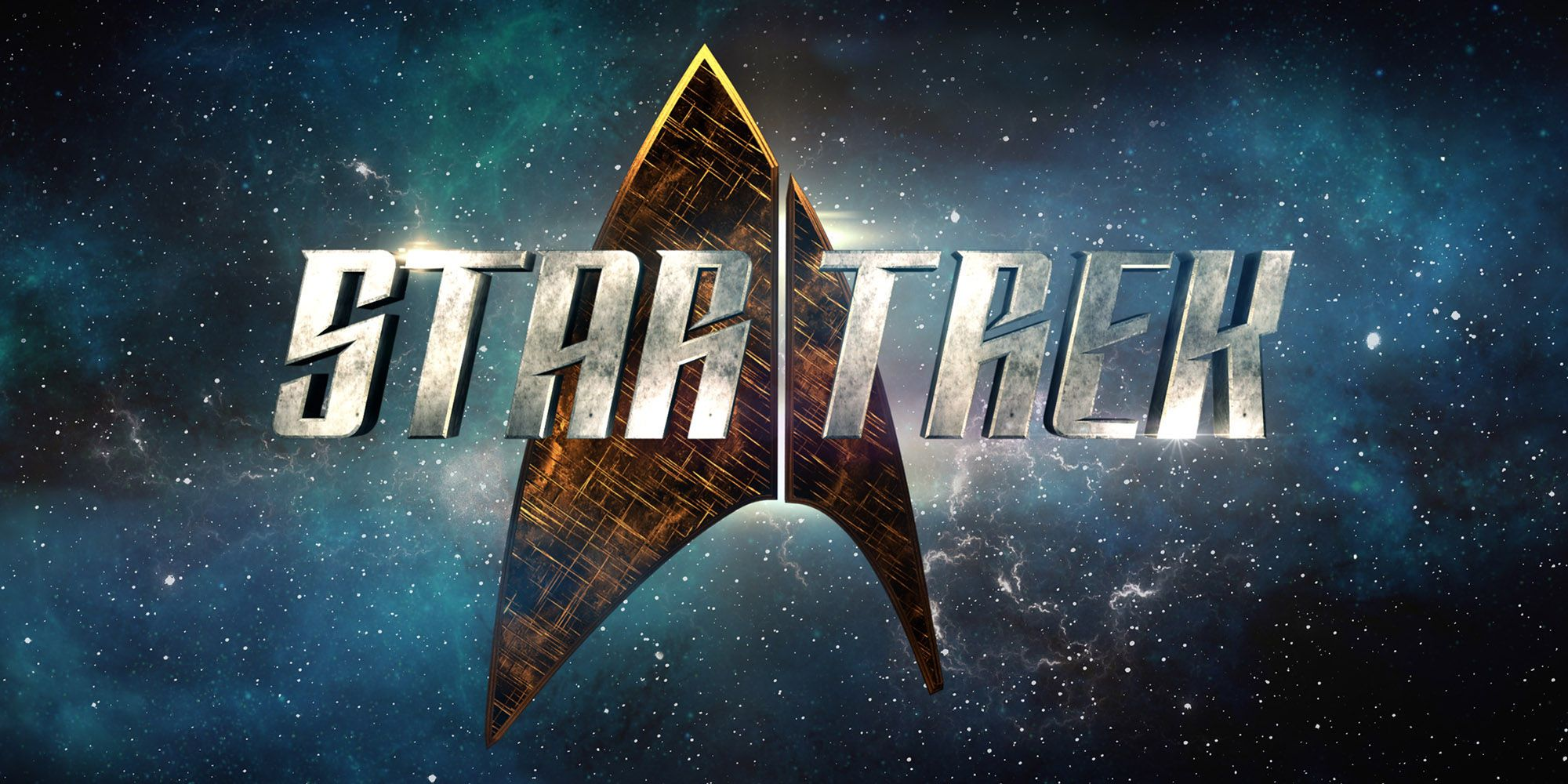 How Well Do You Know 'Star Trek'?