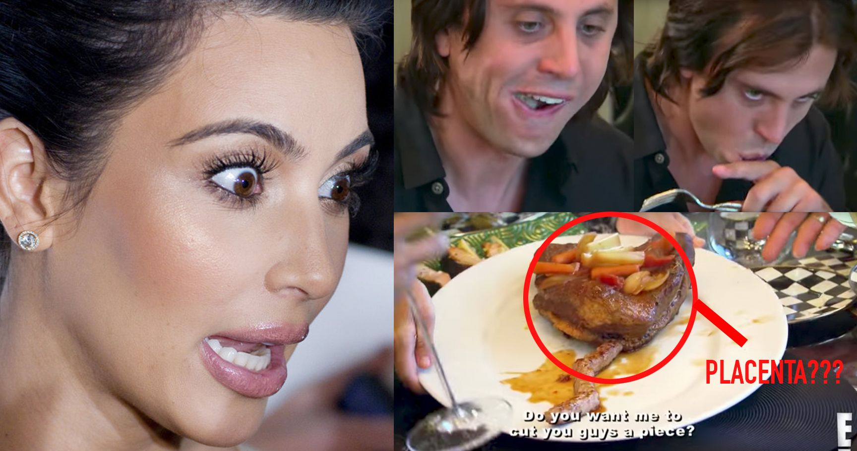 15 Times The Kardashians Proved They Are Krazy AF
