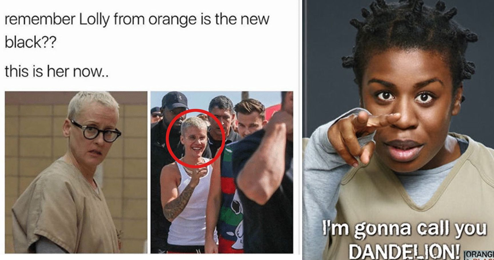 The New OITNB Season Will Be The Most Savage One Yet (15 Reasons)