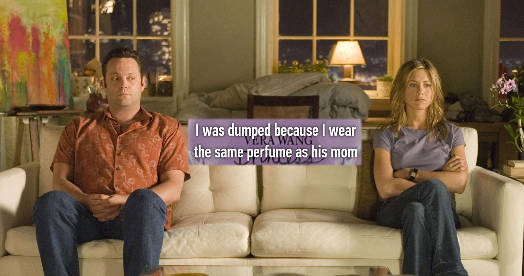 15 People Confess The Ridiculous Reasons They Were Dumped