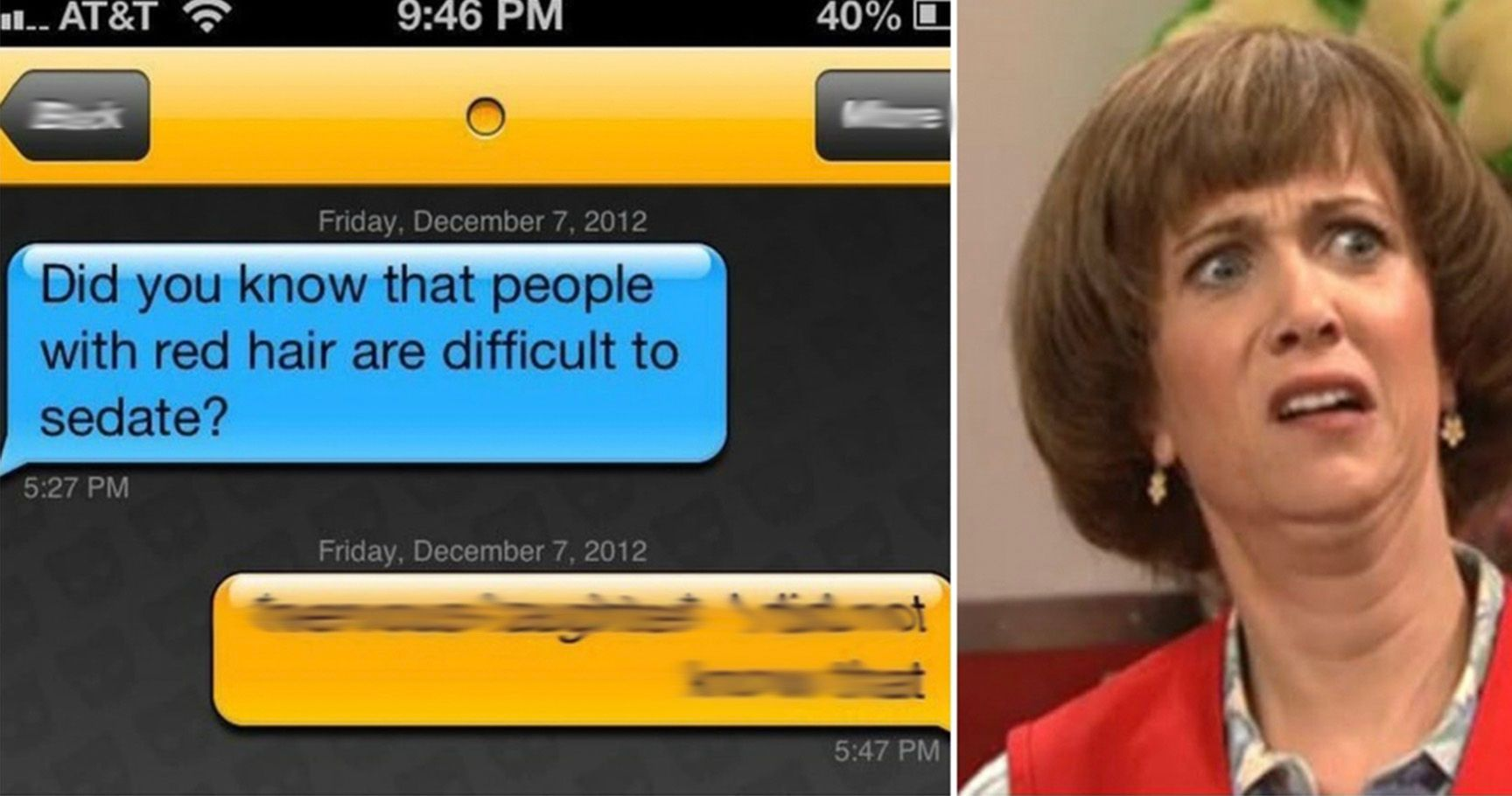 15 Hilarious Grindr Users That Will Give You Life