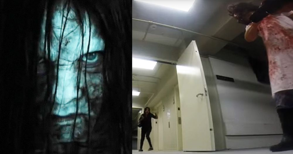 15 Disturbing Pranks That Will Make You Wet Your Pants