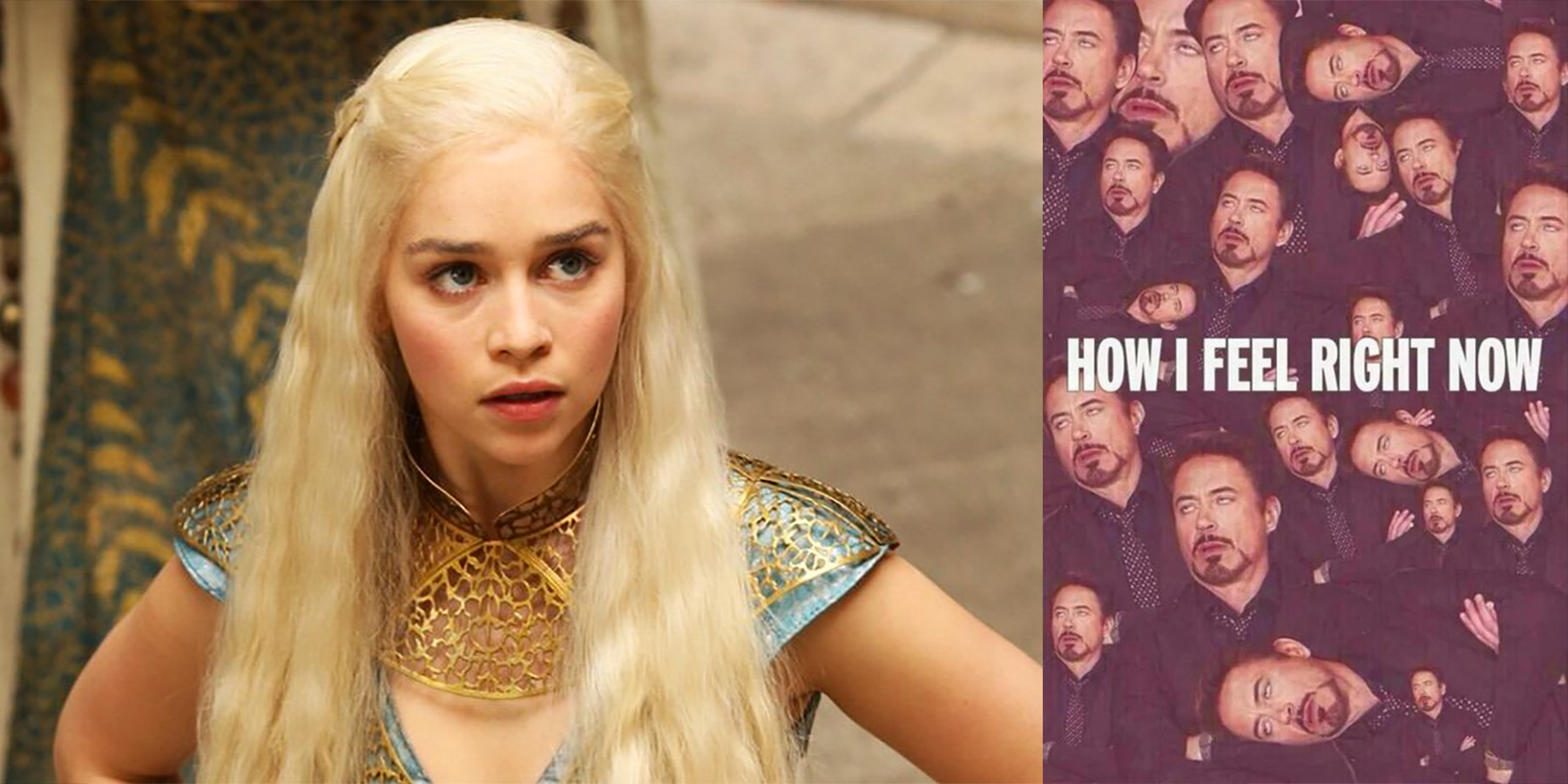 15 Reasons Daenerys Is The Worst Character In 'Game Of Thrones'
