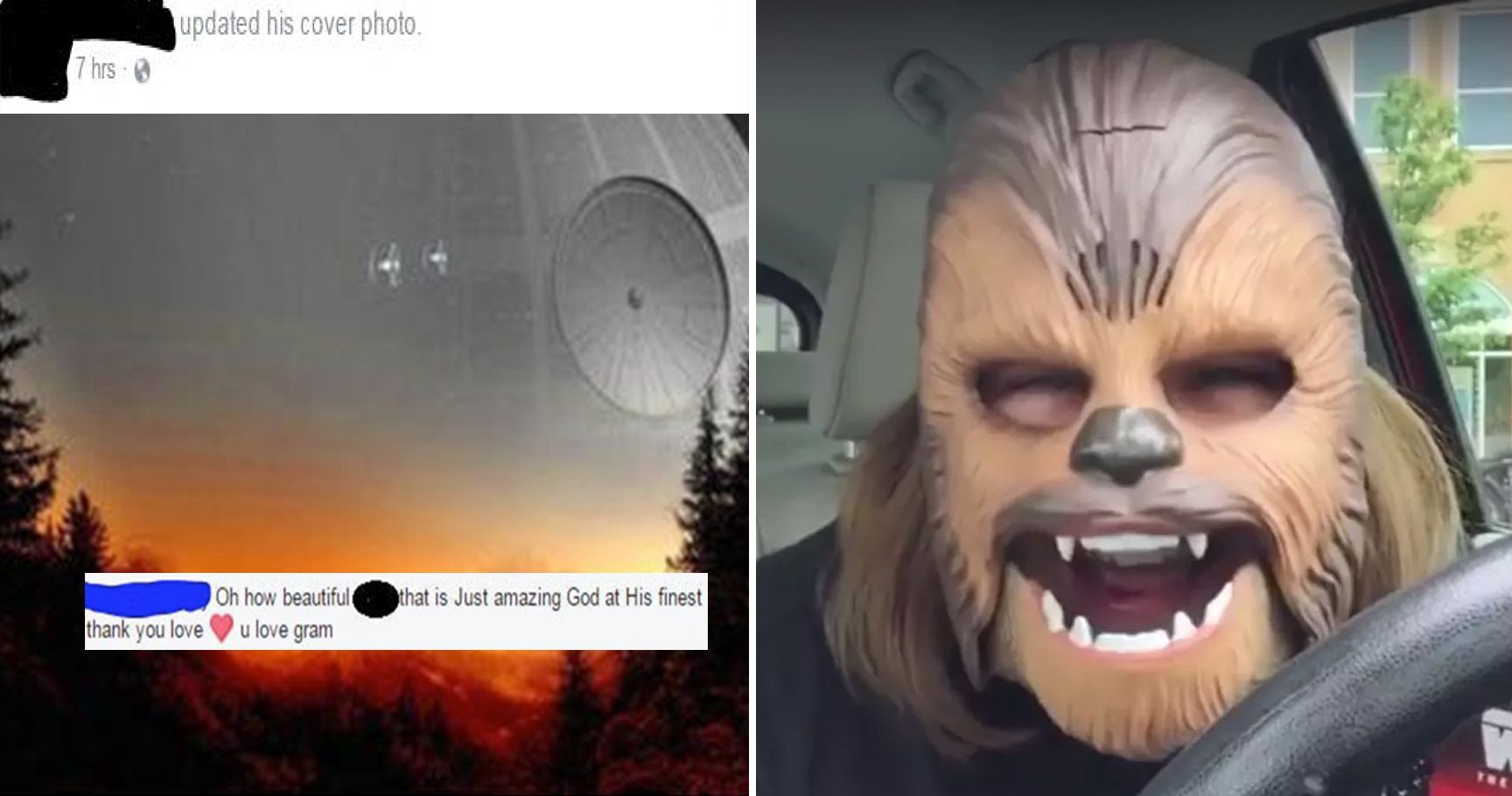 Best Of Reddit: 15 r/oldpeoplefacebook Posts That Will Have You Laughing Hysterically