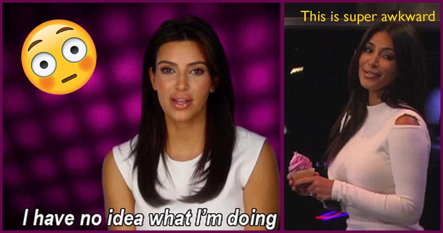 15 Reasons Kim Kardashian's KKW Beauty Is A Total Scam