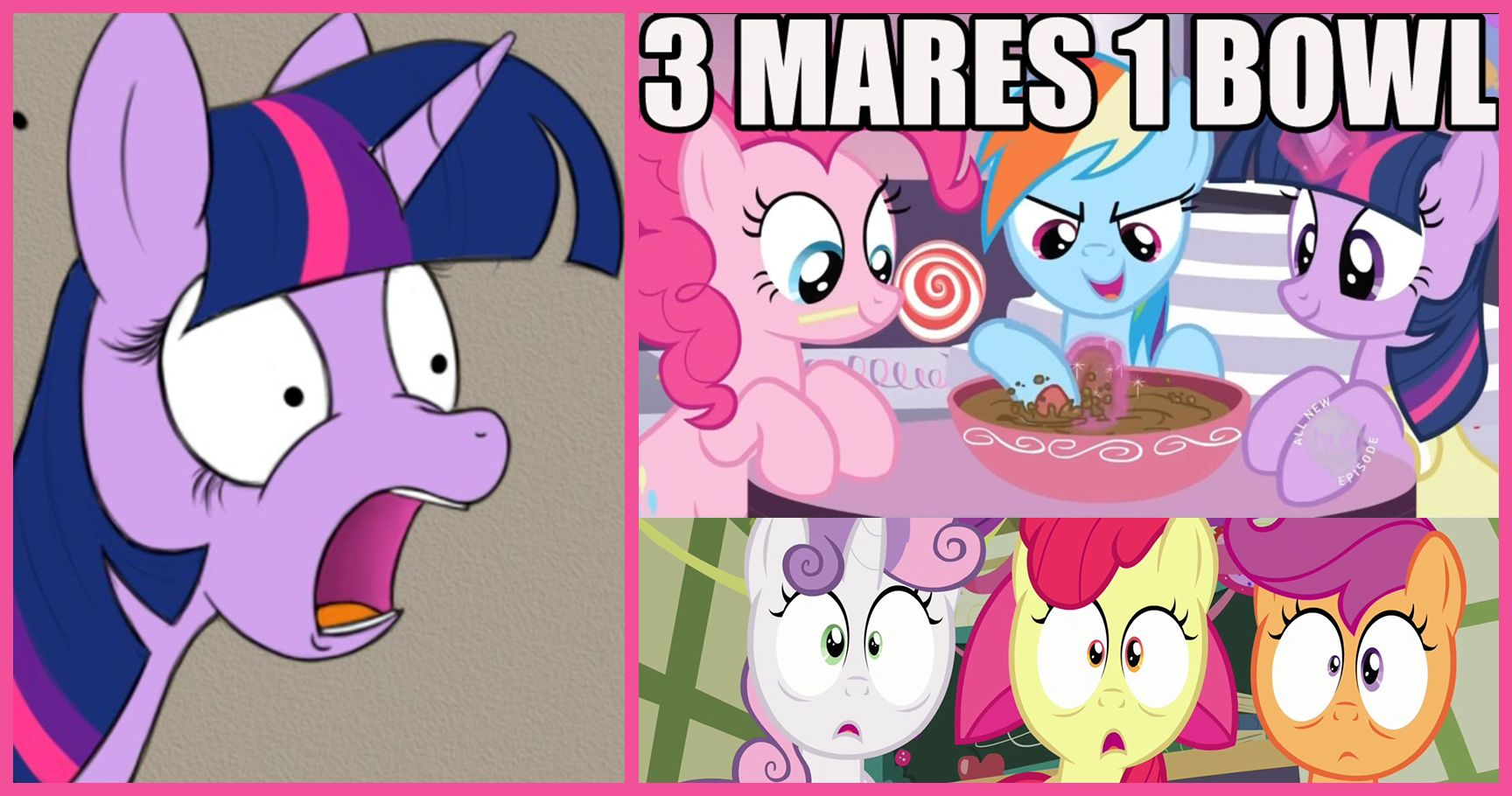 MLP memes feat my little pony memes that will ruin your childhood,My Little Pony Memes