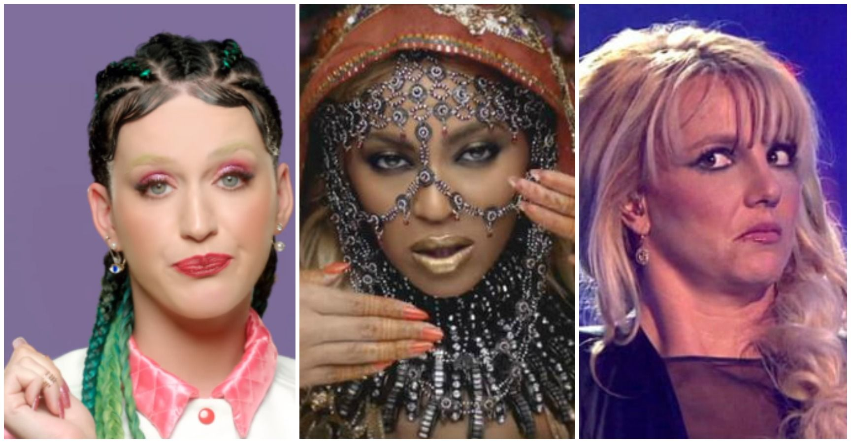 15 Cringeworthy Times Celebrities Tried To Cover Up Their Racist Mistakes