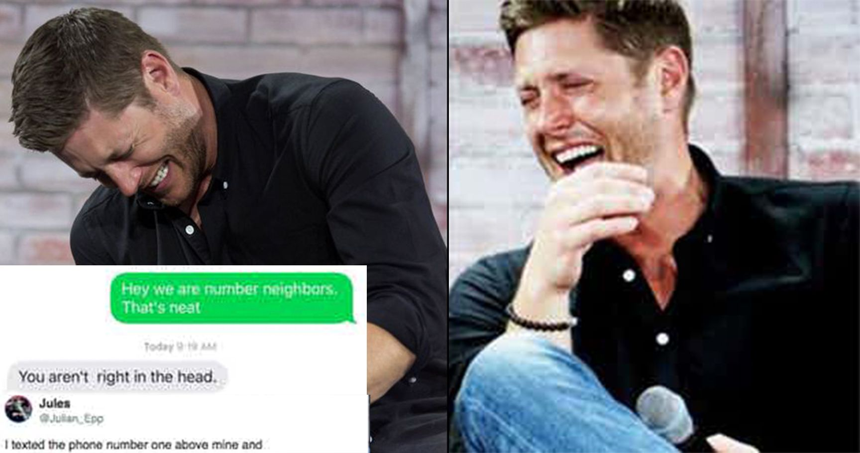 15 Hysterical Tweets That Are So Dumb They're Funny