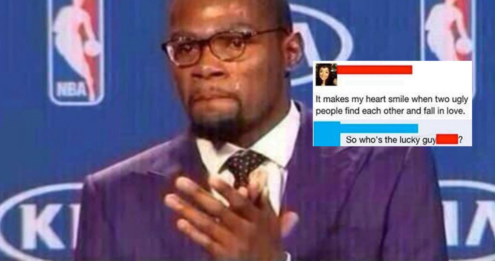 15 People On Social Media Who Are The Real MVP
