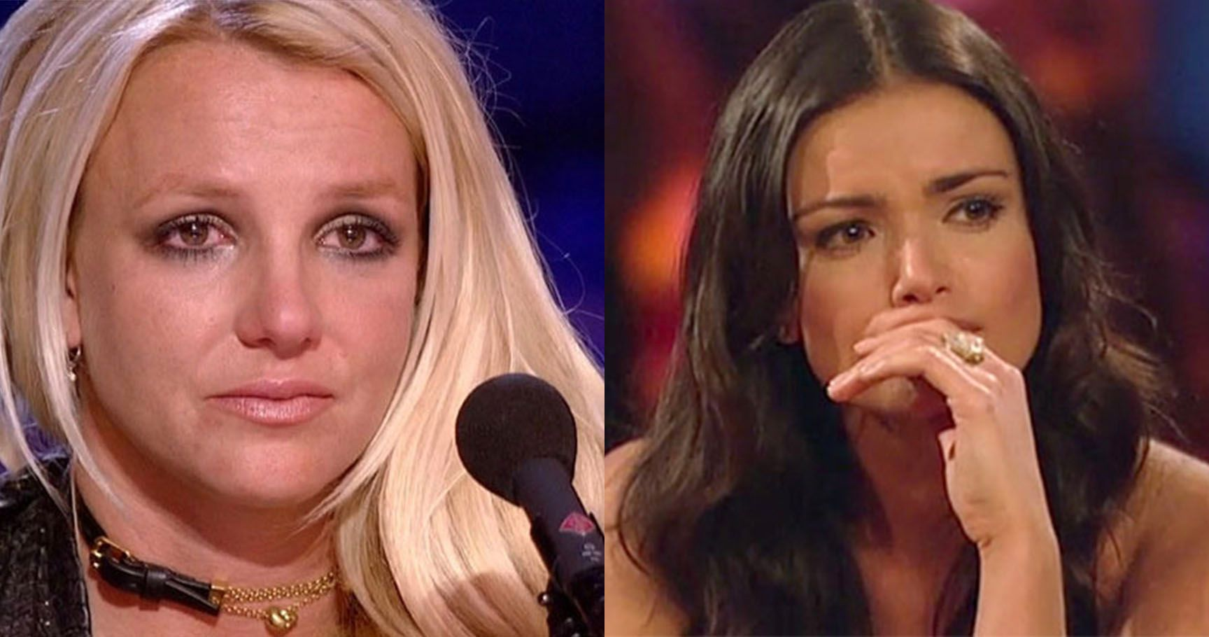 15 Times Reality TV Completely Destroyed Someone's Life