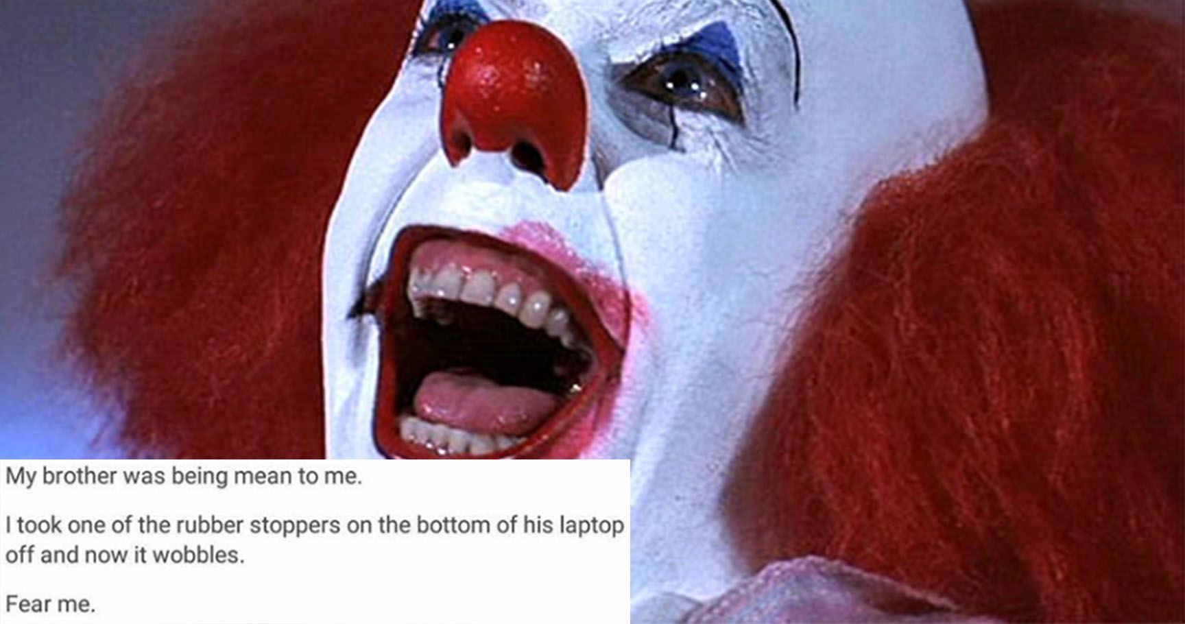 15 Of The Most Satisfying Revenge Stories To Ever Grace The Internet