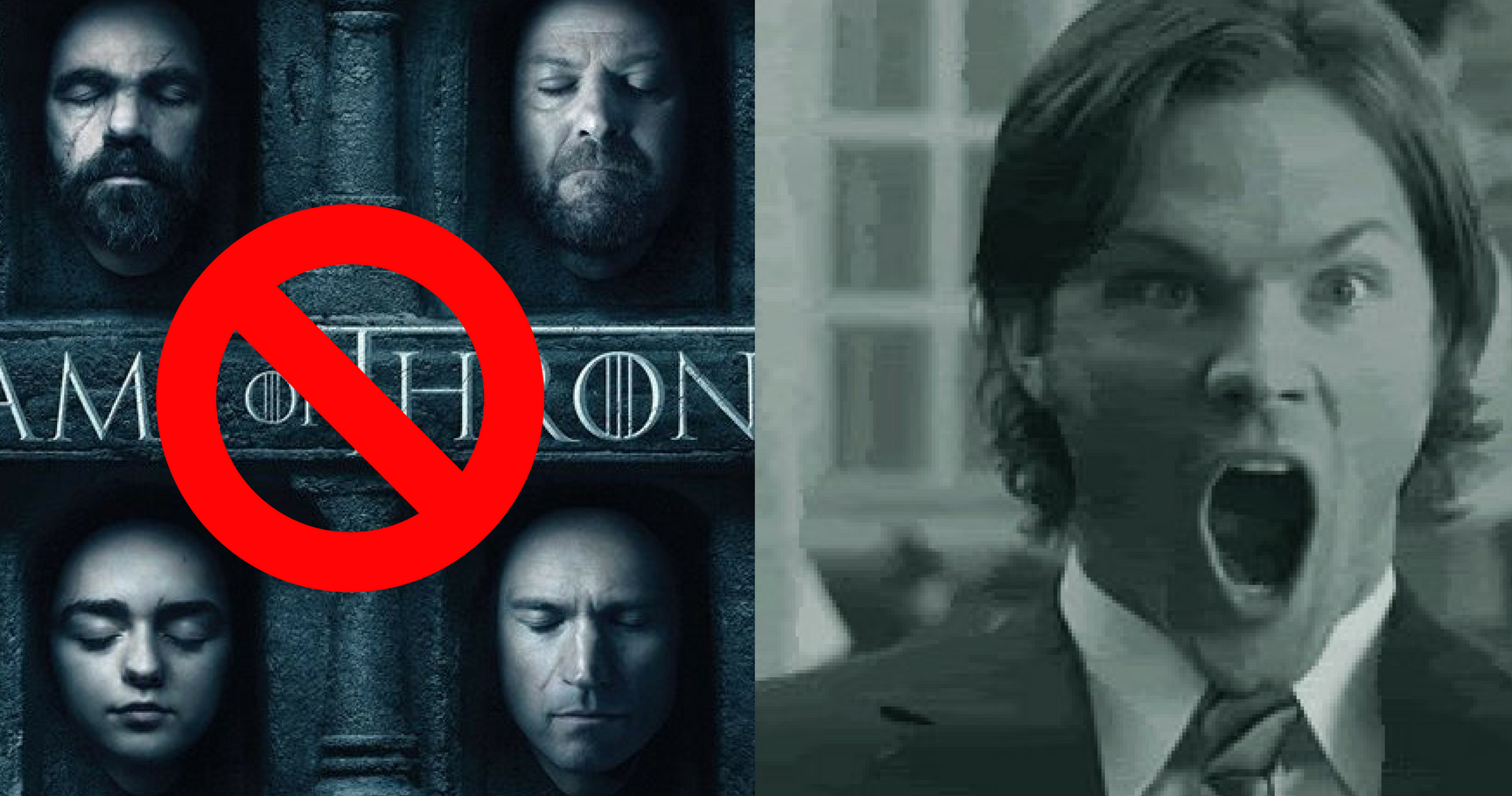 15 Reasons Why 'Game of Thrones' Is The Worst