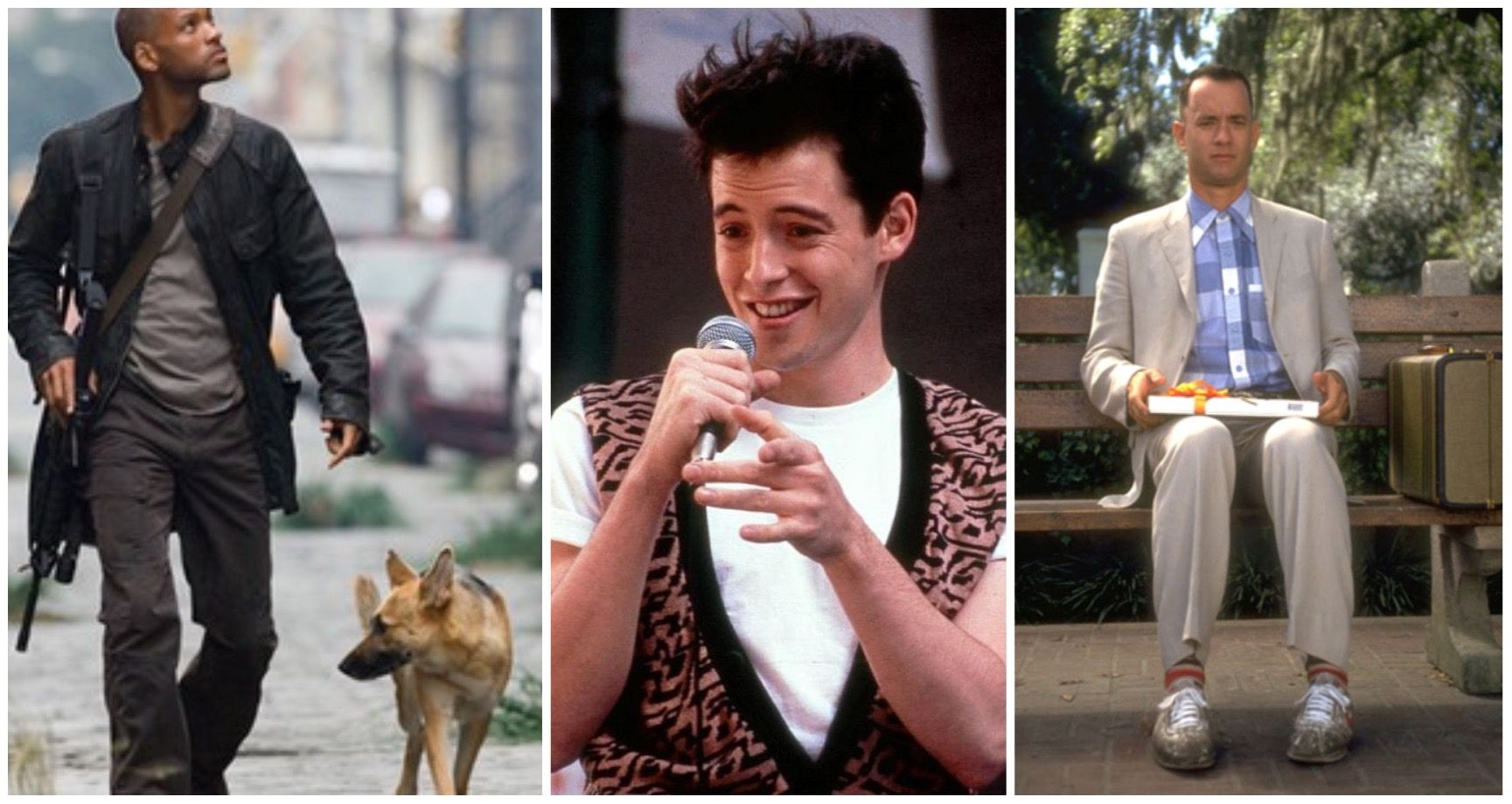 15 Movie Sequels That Almost Happened