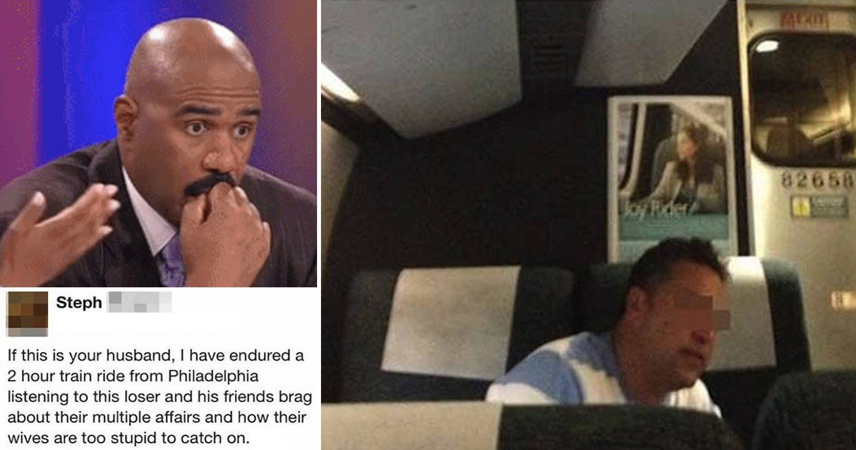 15 People Who Got Brutally Called Out On Social Media