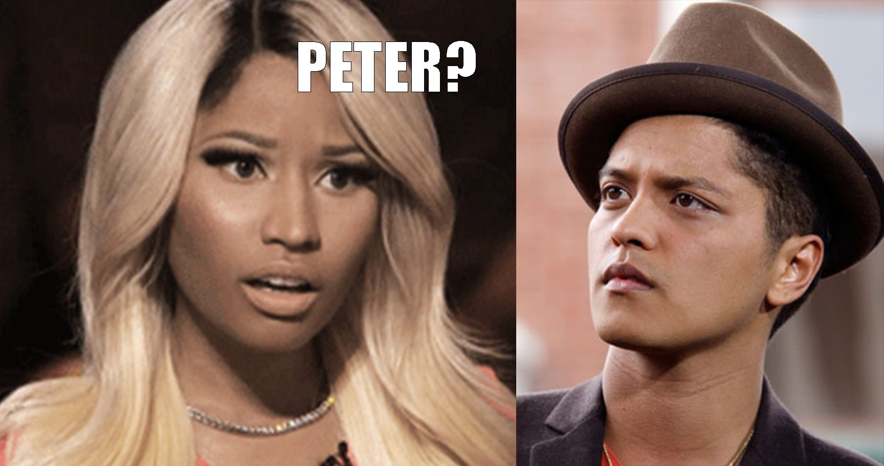 15 Real Names Of Celebrities That Will Leave You Shook