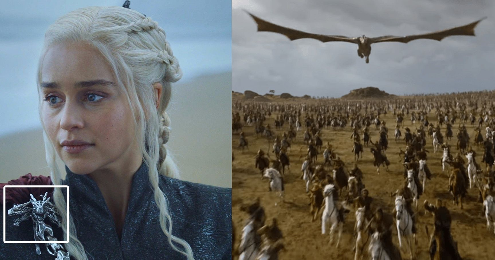 15 Things Most Fans Don't Know About Daenerys Targaryen