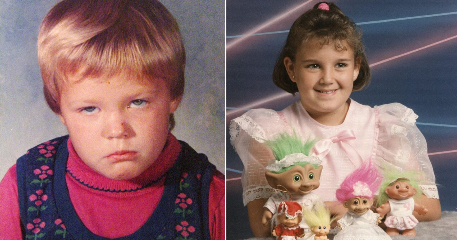 15 Funny Awkward School Photos That Will Leave You Laughing