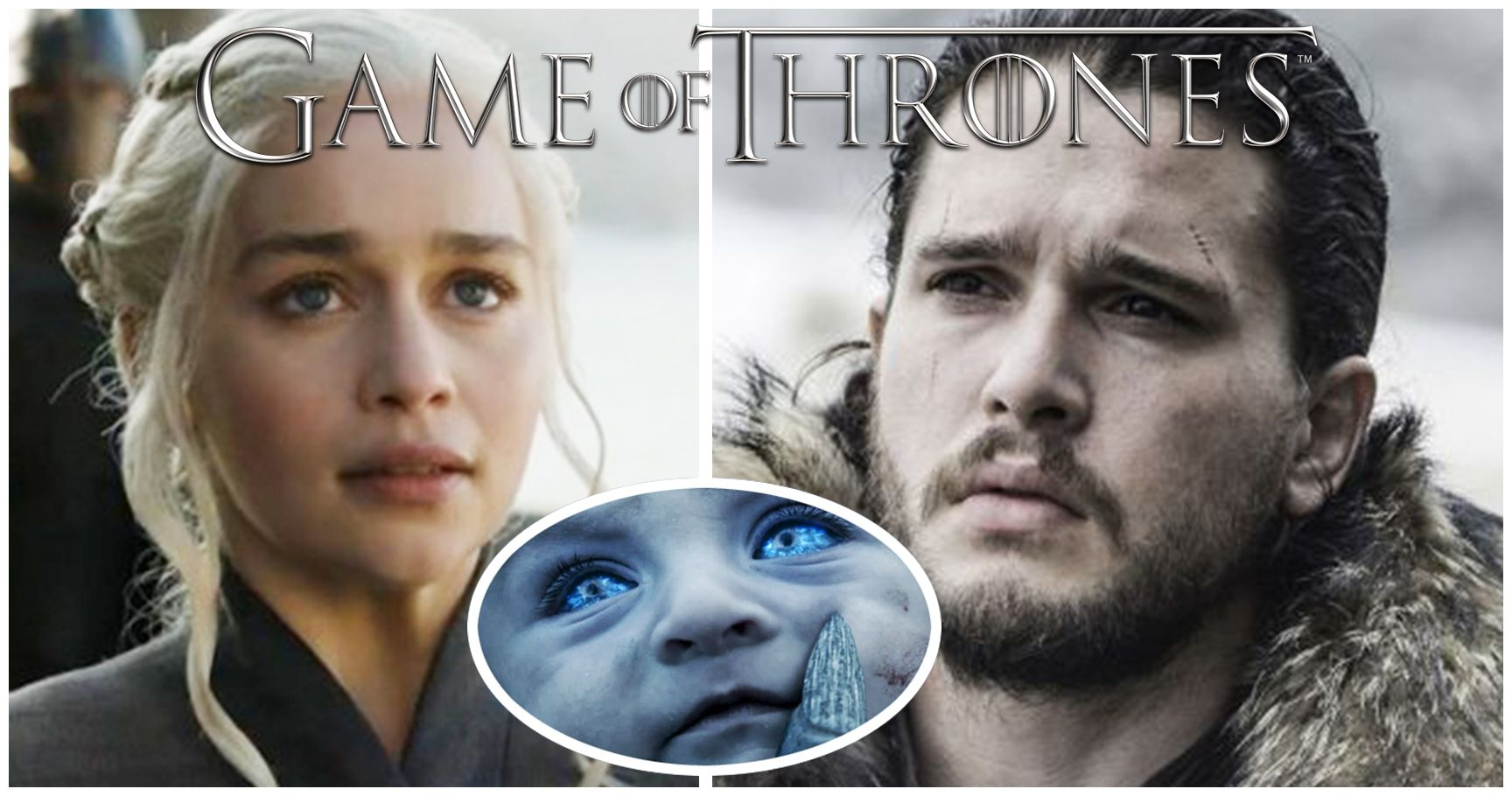 15 BURNING Questions Left Unanswered On Game of Thrones