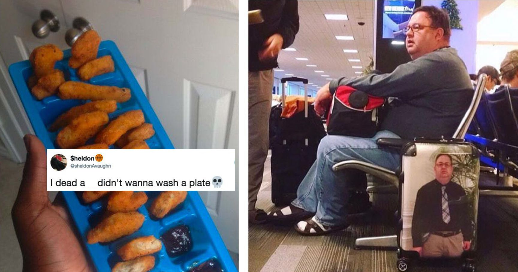 15 Geniuses Who Have Got Life All Figured Out