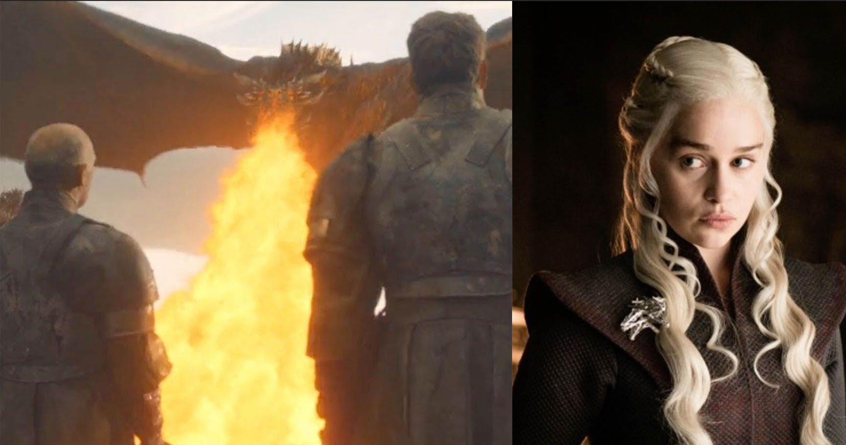 15 Hints From 'Game Of Thrones' That Daenerys Will Become The 'Mad Queen'