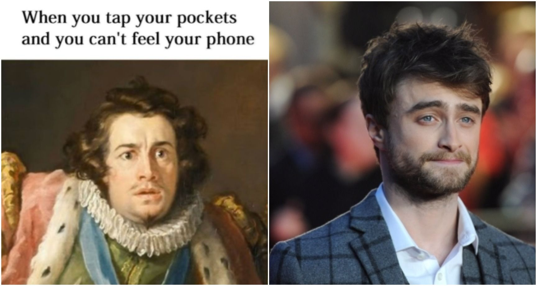 15 Hilarious Classical Art Memes That Are Too Good To Be Forgotten