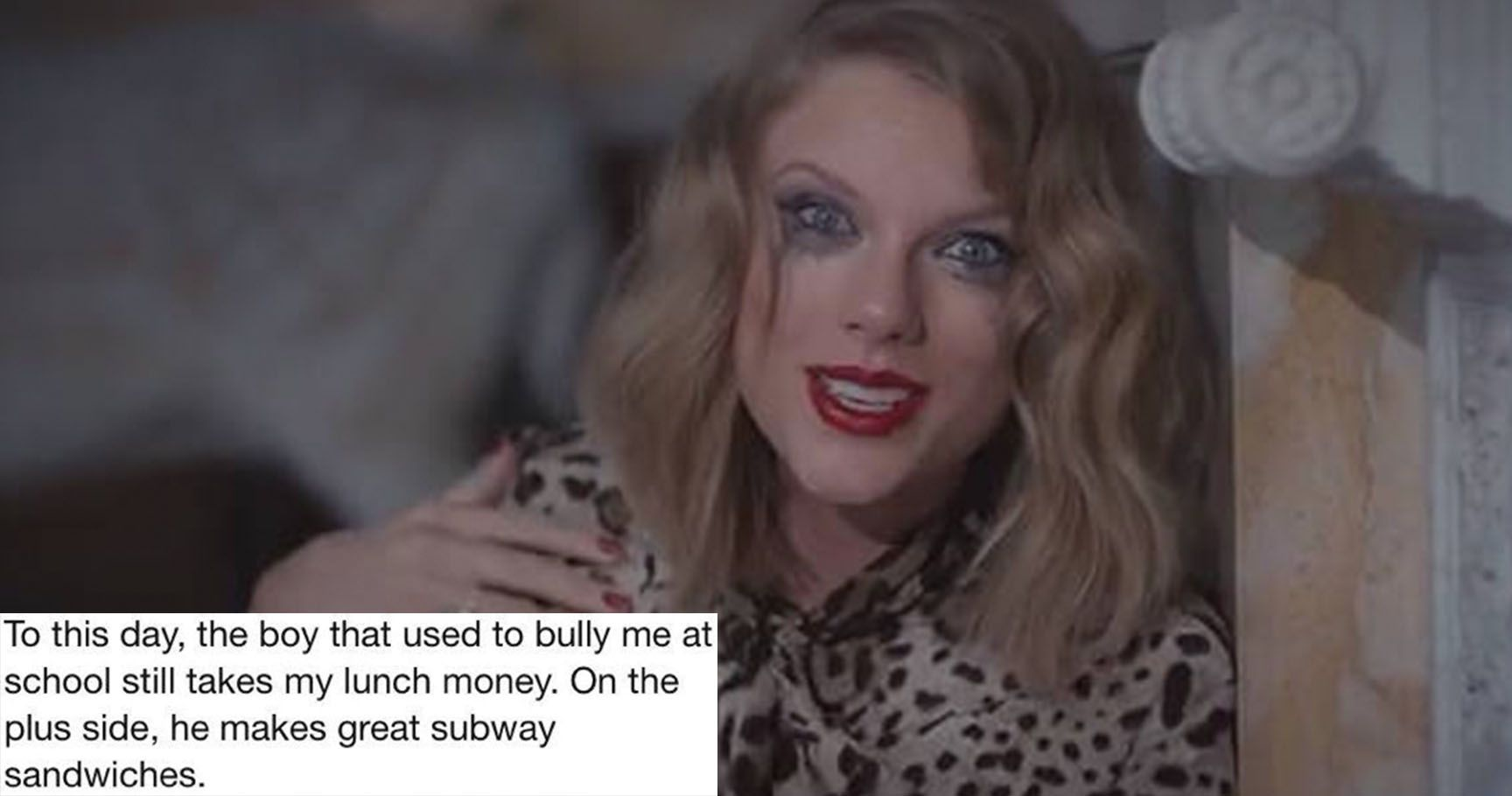 15 Hilariously Savage Revenge Stories Where Bullies Got What They Deserved