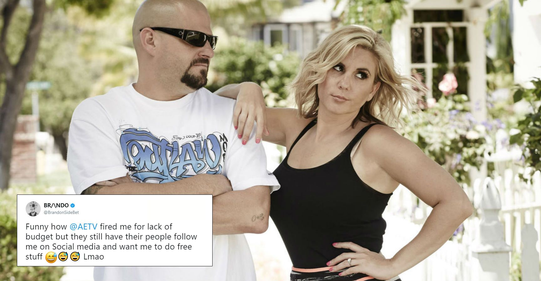 15 'Storage Wars' Secrets A&E Doesn't Want Us To Know