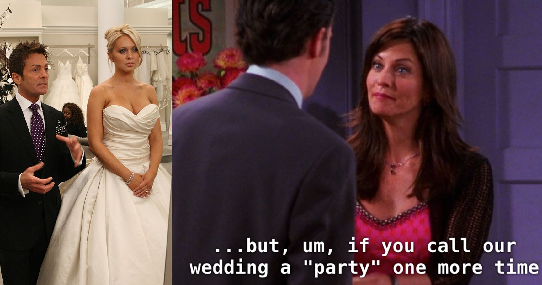 Weddings Are A Huge Scam: 15 Infuriating Reasons Why We Hate The Industry