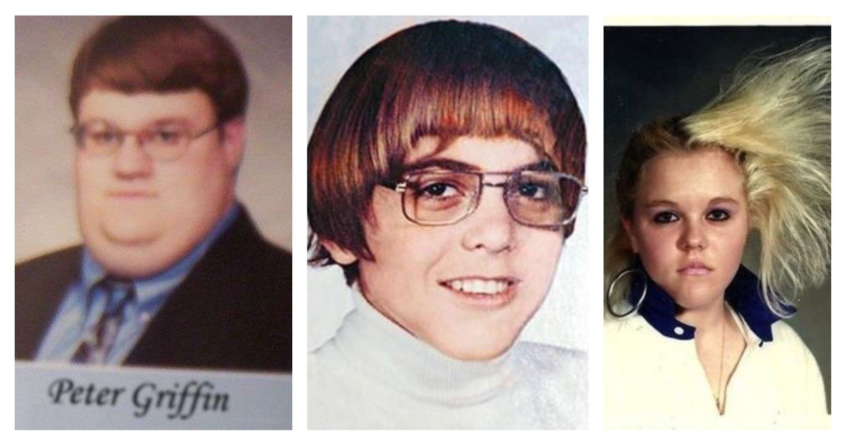 15 Horrible Yearbook Photo Fails That Never Should Have Been Shared