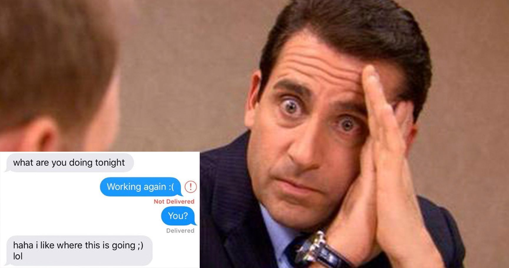 15 Texting Disasters That Prove Your Phone's Out To Destroy Your Life