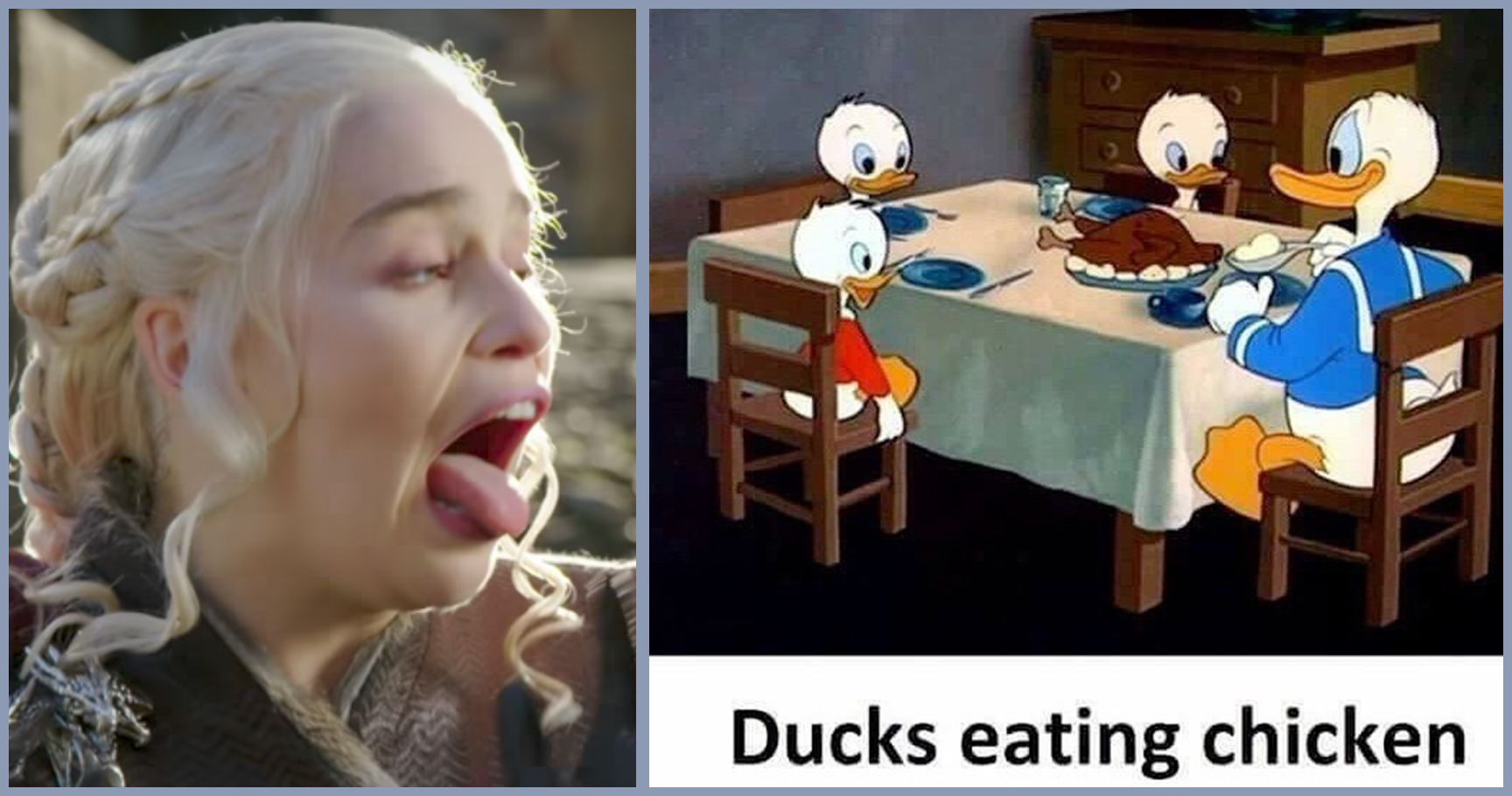 15 Insane Disney Fails That Forever Change The Way We See The Movies