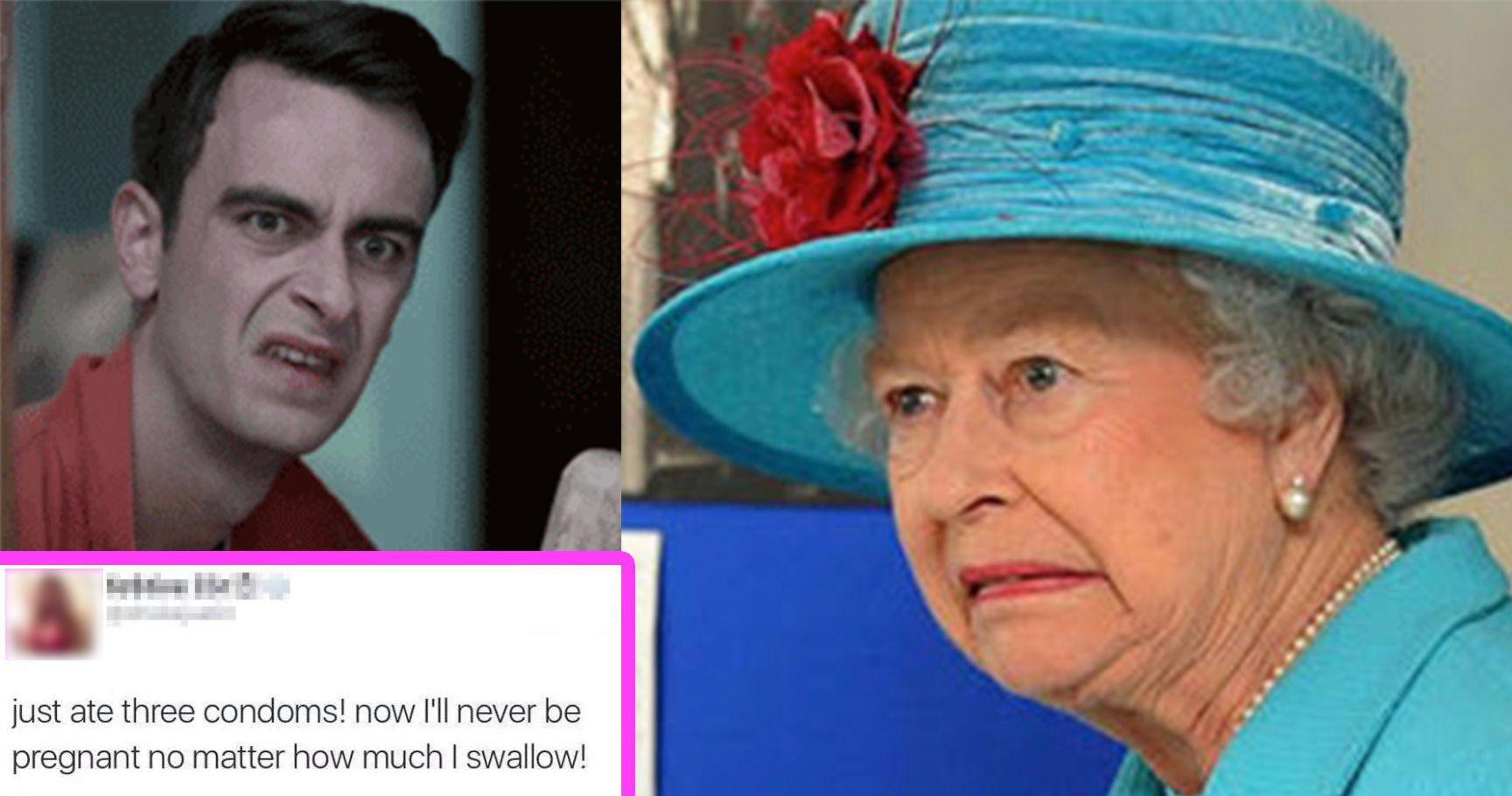 "15 Stupid People That Make Us Say, ""That's Enough Internet For Today"""