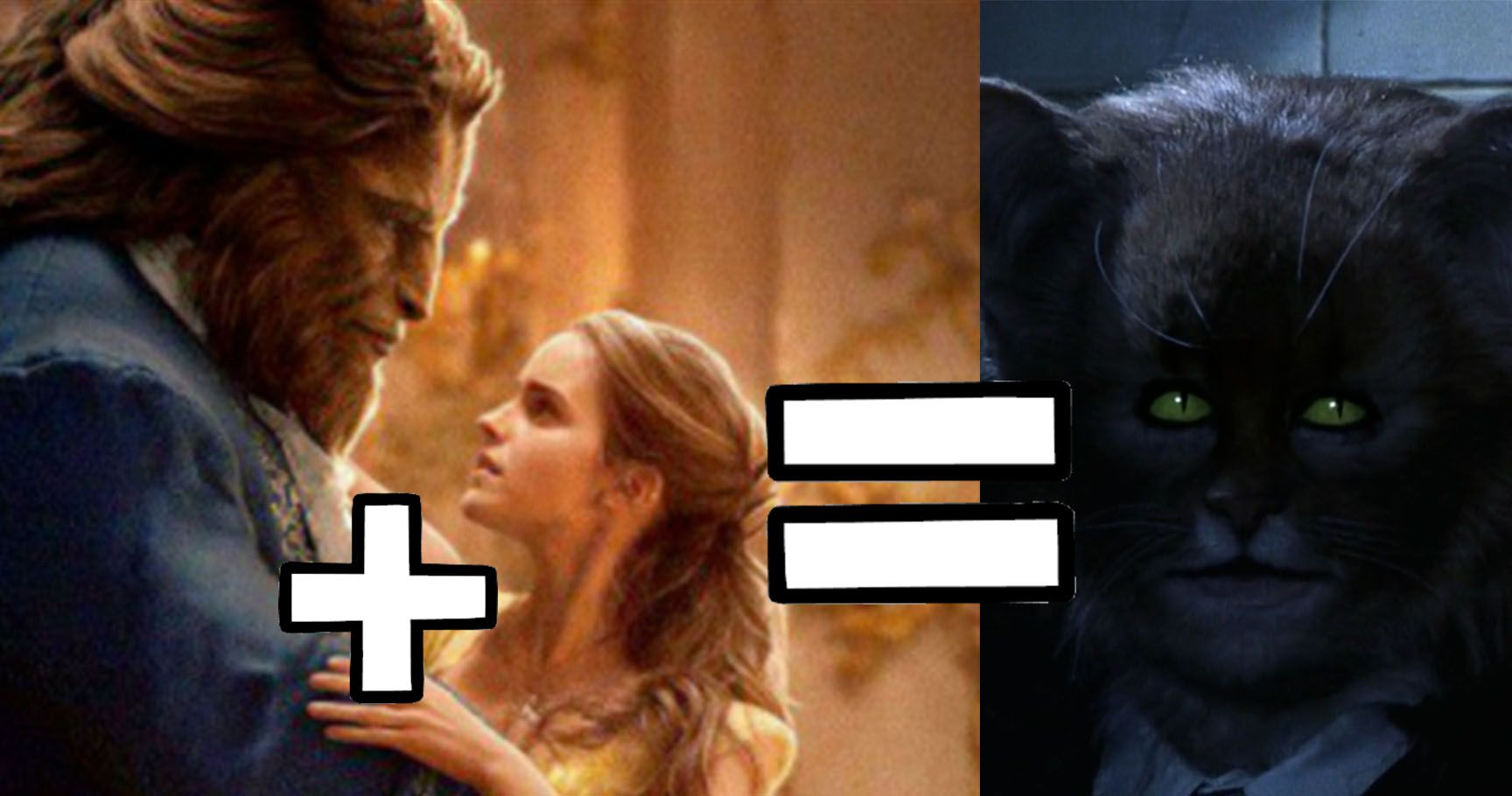15 Hilarious Harry Potter x Disney Mashups Guaranteed To Make You LOL