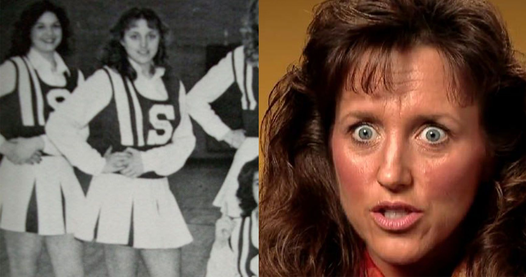 15 Things That Prove Michelle Duggar Is The Worst Duggar
