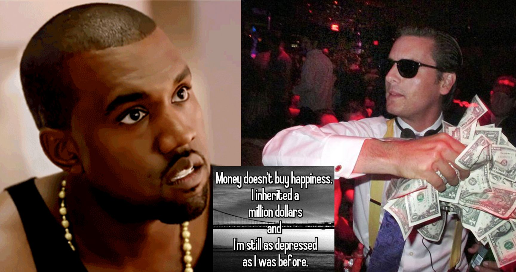 15 Millionaire Confessions That Will Make You Want To Be Broke