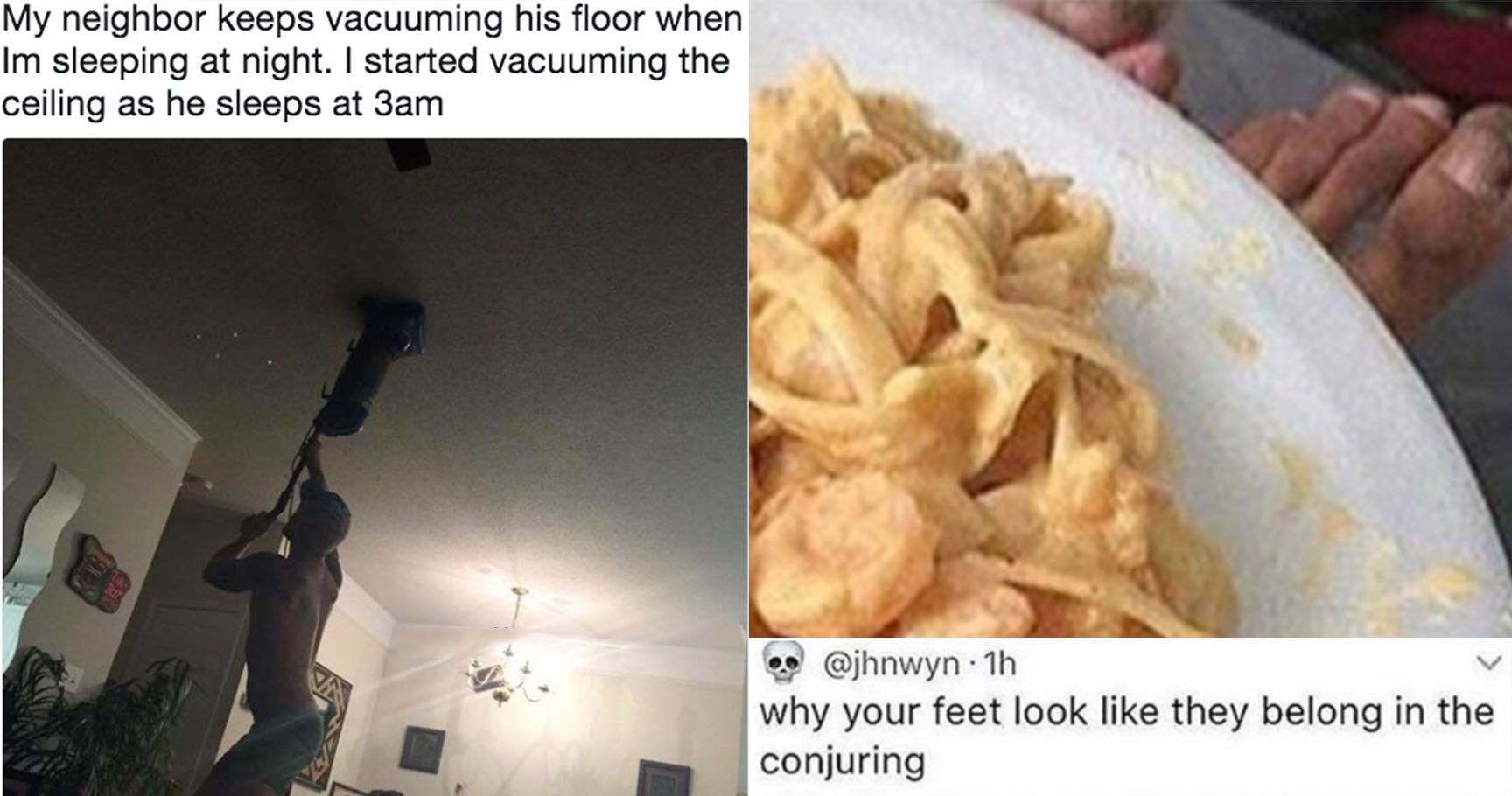 15 Brutal People Who Are As Petty As Humanly Possible